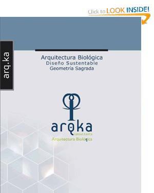 Psicogeometria sitio oficial geometria sagrada arturo for Arquitectura sustentable pdf